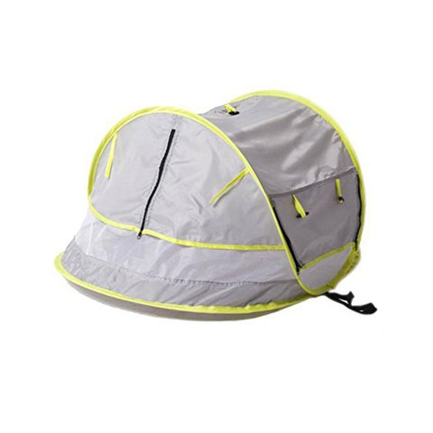 Portable Baby Mosquito net Pop Up Tent for Insects Outdoors