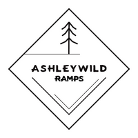 Ashley Wild Ramps