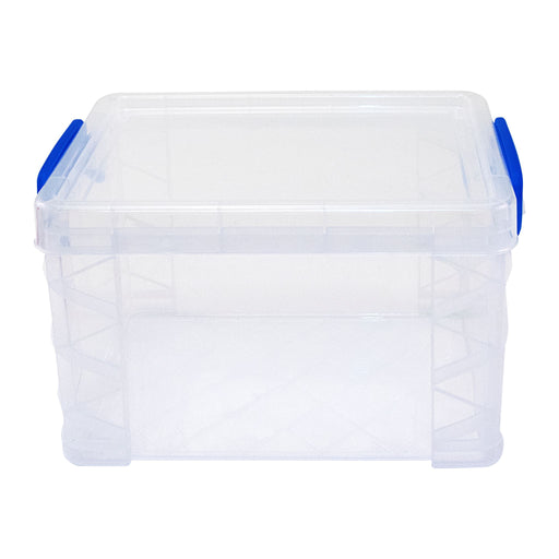 Super Stacker Storage Box