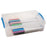 Super Stacker Large Pencil Box