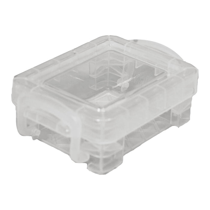 Super Stacker Bitty Box, Assorted Colors