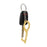 Advantus Touch Free Door Opener 2/pk