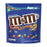 M&M's Caramel, PartySize, 38oz.