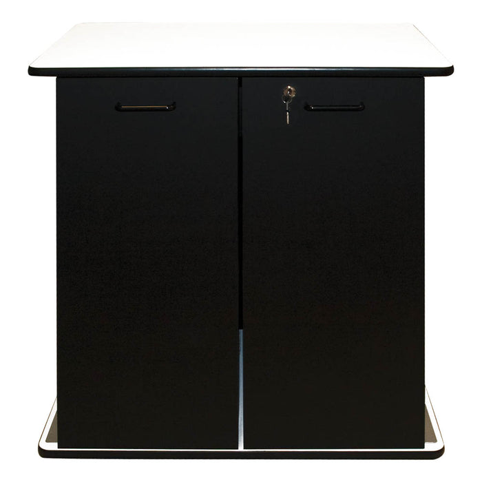 Vertiflex Refreshment Center, Black