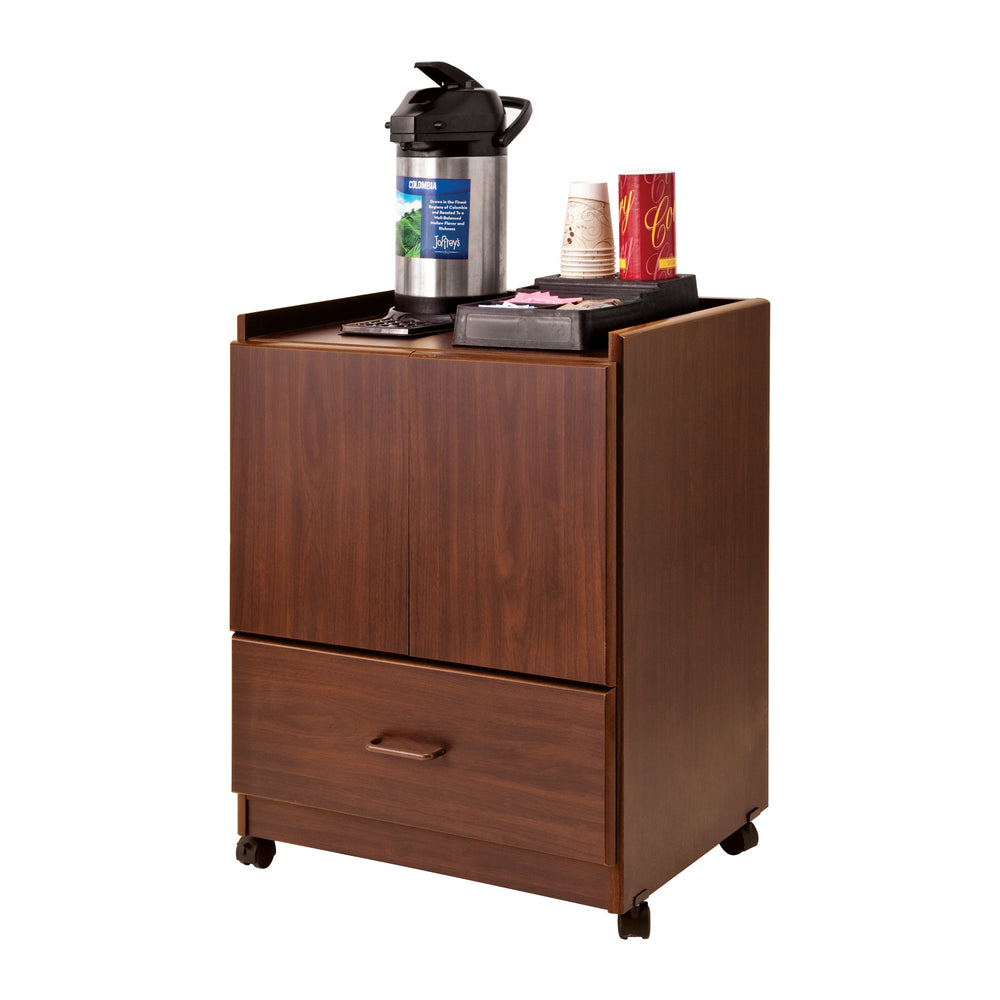 Coffee Bar Deluxe Cherry