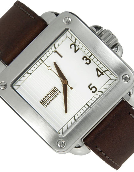 13f5b51a853 moschino – Watch Keepers