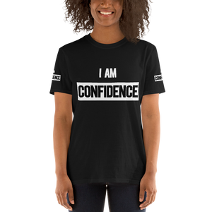 I AM Confidence Apparel - Lavished Collection