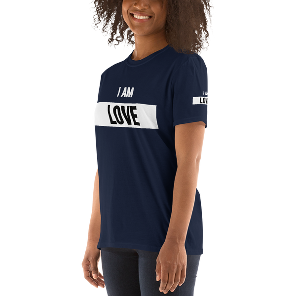 I AM Love - lavished-collection