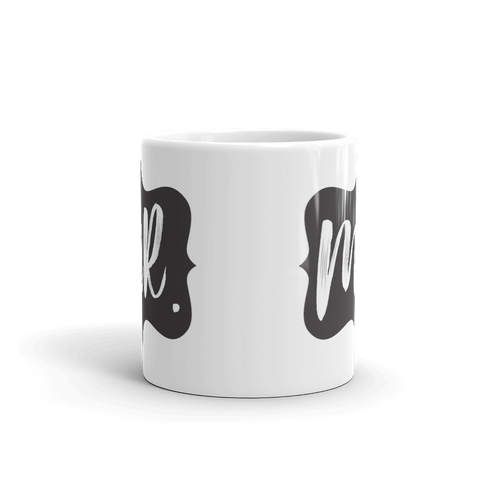 Mr. Mug Home & Decor - Lavished Collection