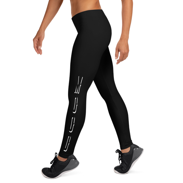 Mood- Leggings - lavished-collection