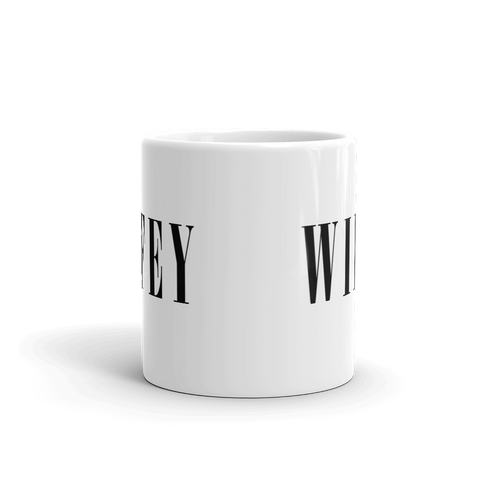 Wifey Mug Home & Decor - Lavished Collection