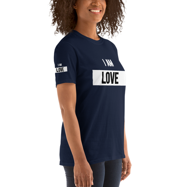 I AM Love Apparel - Lavished Collection