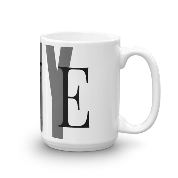 Boy Bye -Coffee Mug - lavished-collection