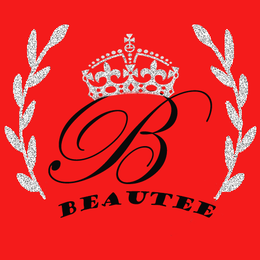 Beautee Collection