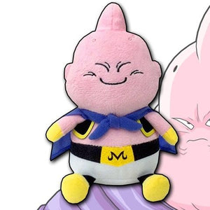 peluche dragon ball z
