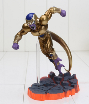 figurine dragon ball