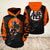 Sweatshirt Dragon Ball Z