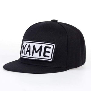 Casquette Dragon Ball Z New Era Kame
