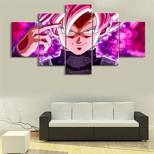 Decoration Dragon Ball