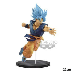 Figurine Dragon Ball Ultimate Soldiers