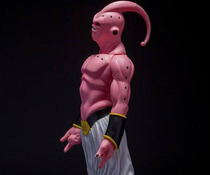 Grande Figurine Dragon Ball Z