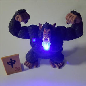 Luminaire Dragon Ball Z