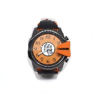 Montre Homme Dragon Ball Z