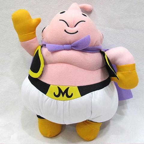 Peluche Géante Dragon Ball Z