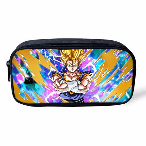 Trousse Vegeto