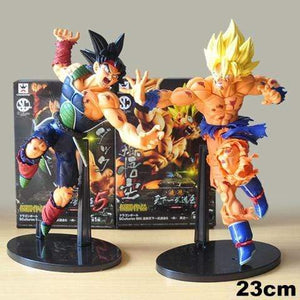 Statue Dragon Ball