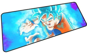 Tapis de Souris Dragon Ball Super
