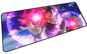 Tapis de Souris Gamer Dragon Ball