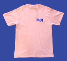 Load image into Gallery viewer, Palm Vaults Tee
