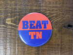 Beat Buttons (Various Teams Available)