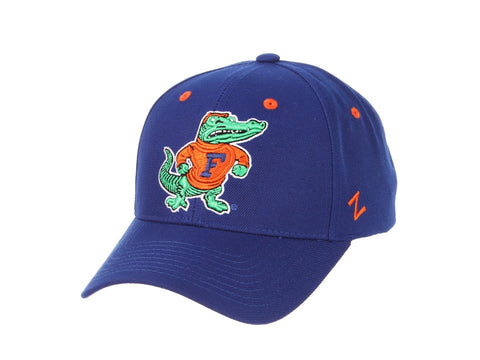 "Florida ""Albert"" Competitor Hat"