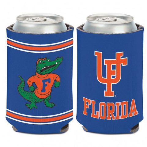 University of Florida Albert UF Koozie