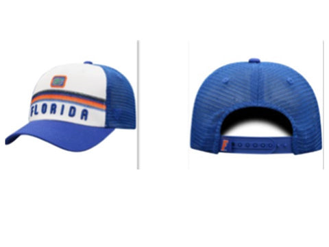 Florida Gators Youth Bayswaters Hat