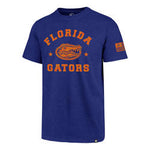 Florida Gator Team Club Tee