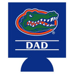 Florida Gators Can Hugger - DAD