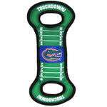 Pets Florida Field Tug Toy