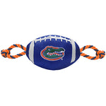 Florida Gators - Nylon Football Toy