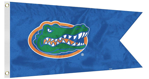 Florida Gators Boat Flag