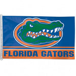 UF Team Flag