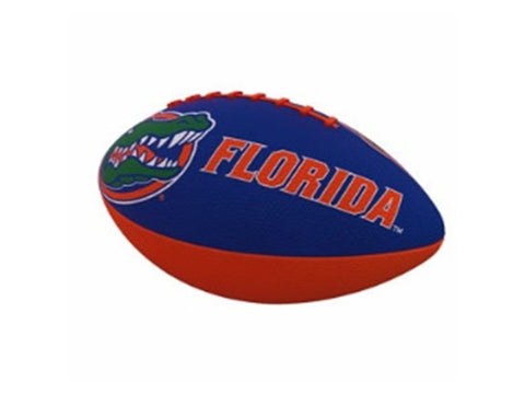Florida Gators Junior Size Football