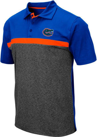 Florida Gators Men's Capital City Polo