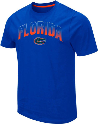 Florida Gators Mens Ullman T-Shirt