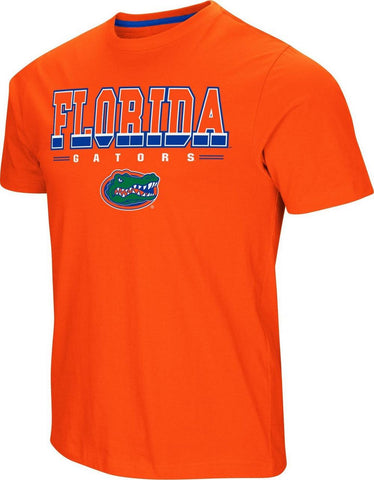 Florida Gators Men's Tackle T-Shirt