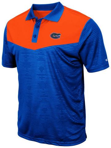 Florida Gators Men's Bart Polo Shirt