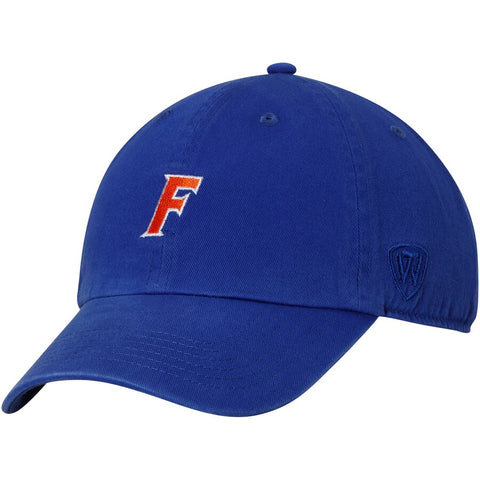 Florida Men's Paul Dad Hat