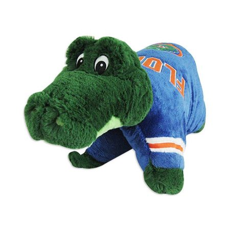 Florida Gators Pillow Pet